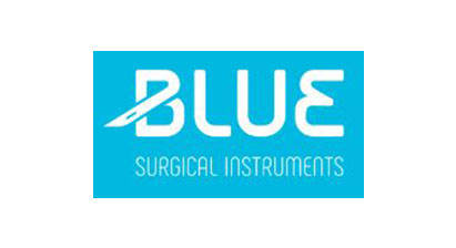 Logo Blue Veterinary
