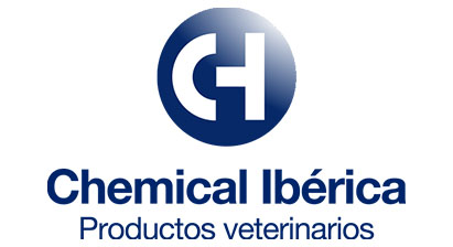Logo Chemical Ibérica
